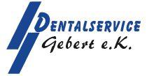 Dentalservice Gebert e.K.